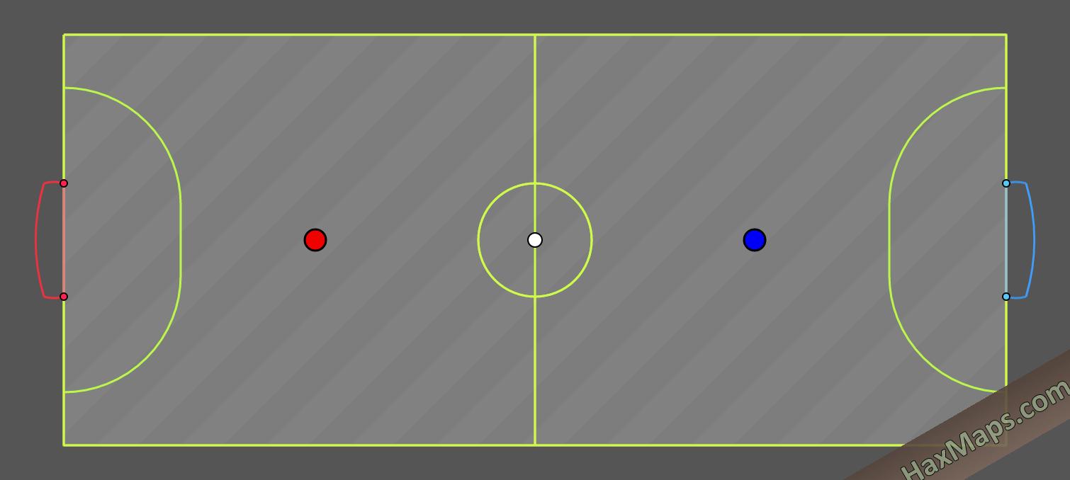 hax ball maps | FUTSAL x3 x4 by HᴀxBᴀʟʟ Wʜɪᴛᴇ Nɪɢʜᴛ