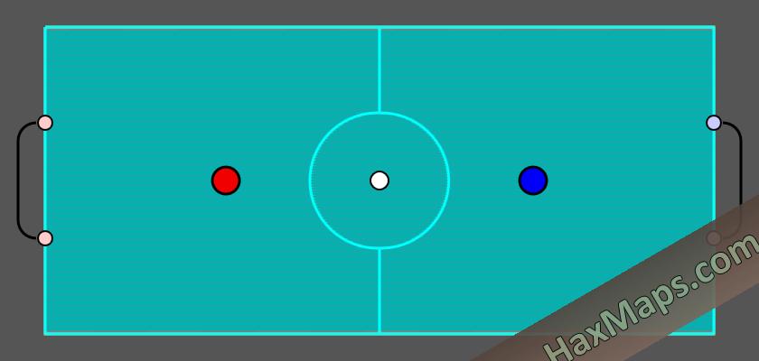 hax ball maps | Power Classic Finezja by dEjw