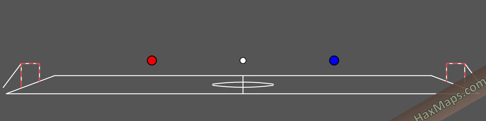 hax ball maps   Futsal 3D By iShow