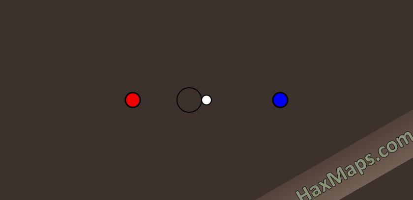 hax ball maps   Hacked