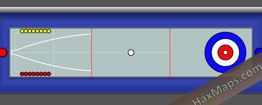 hax ball maps | Curling v3