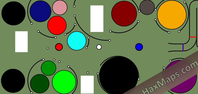 hax ball maps   Hide And Seek Pro