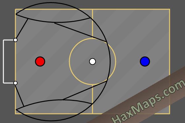 hax ball maps | GK Futsal Training