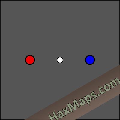 hax ball maps   Survival Room   Leo mod tito76