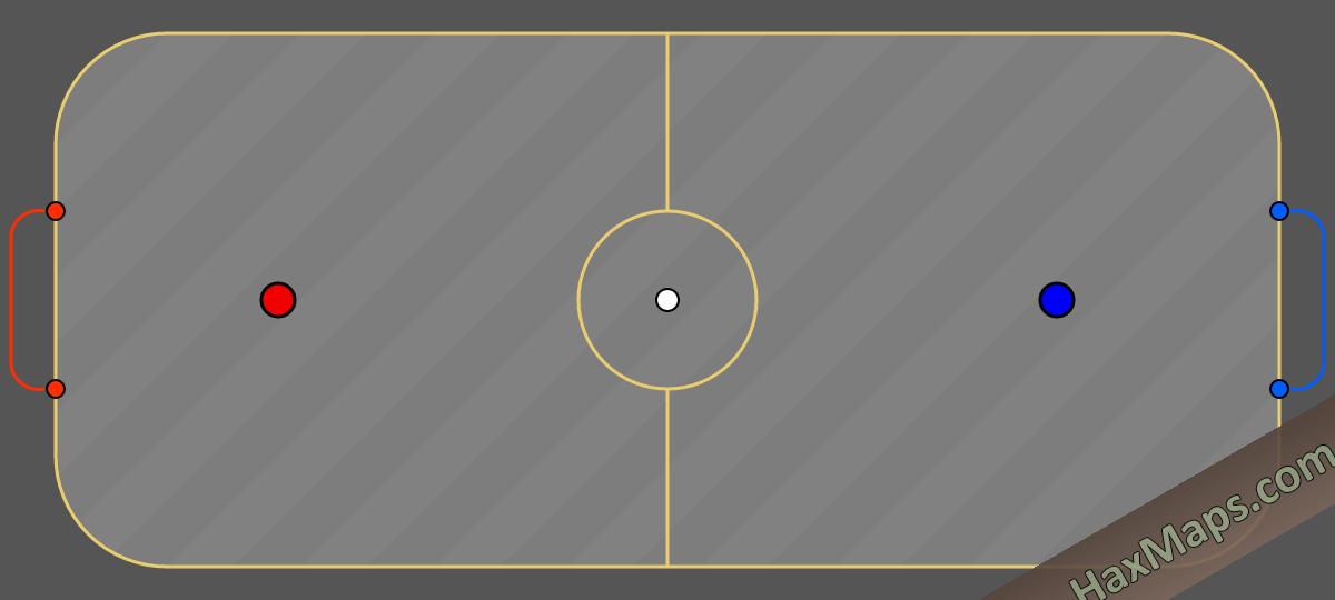 hax ball maps | Rocket League