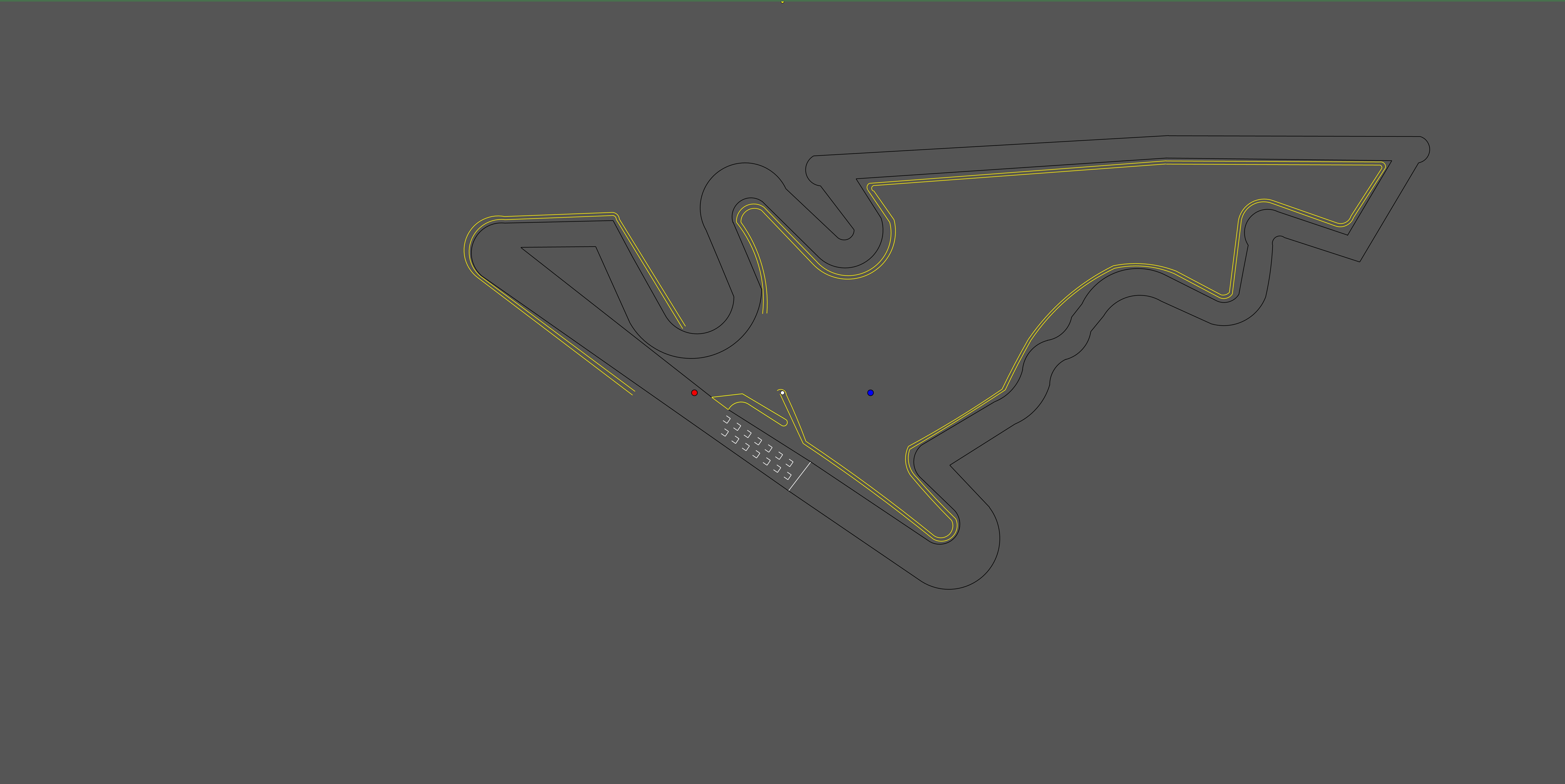 hax ball maps | Parkur 5