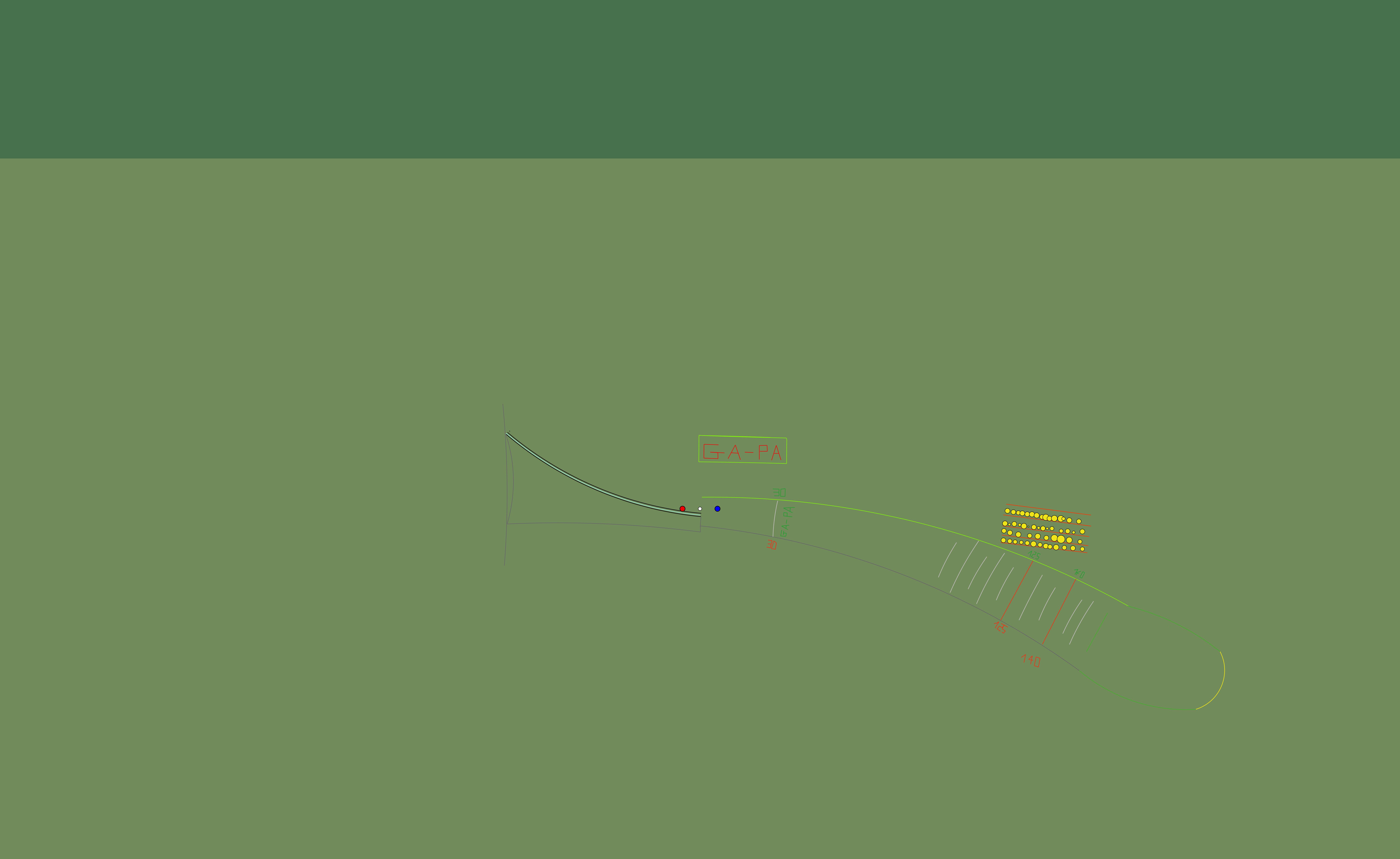 hax ball maps | seßek006™