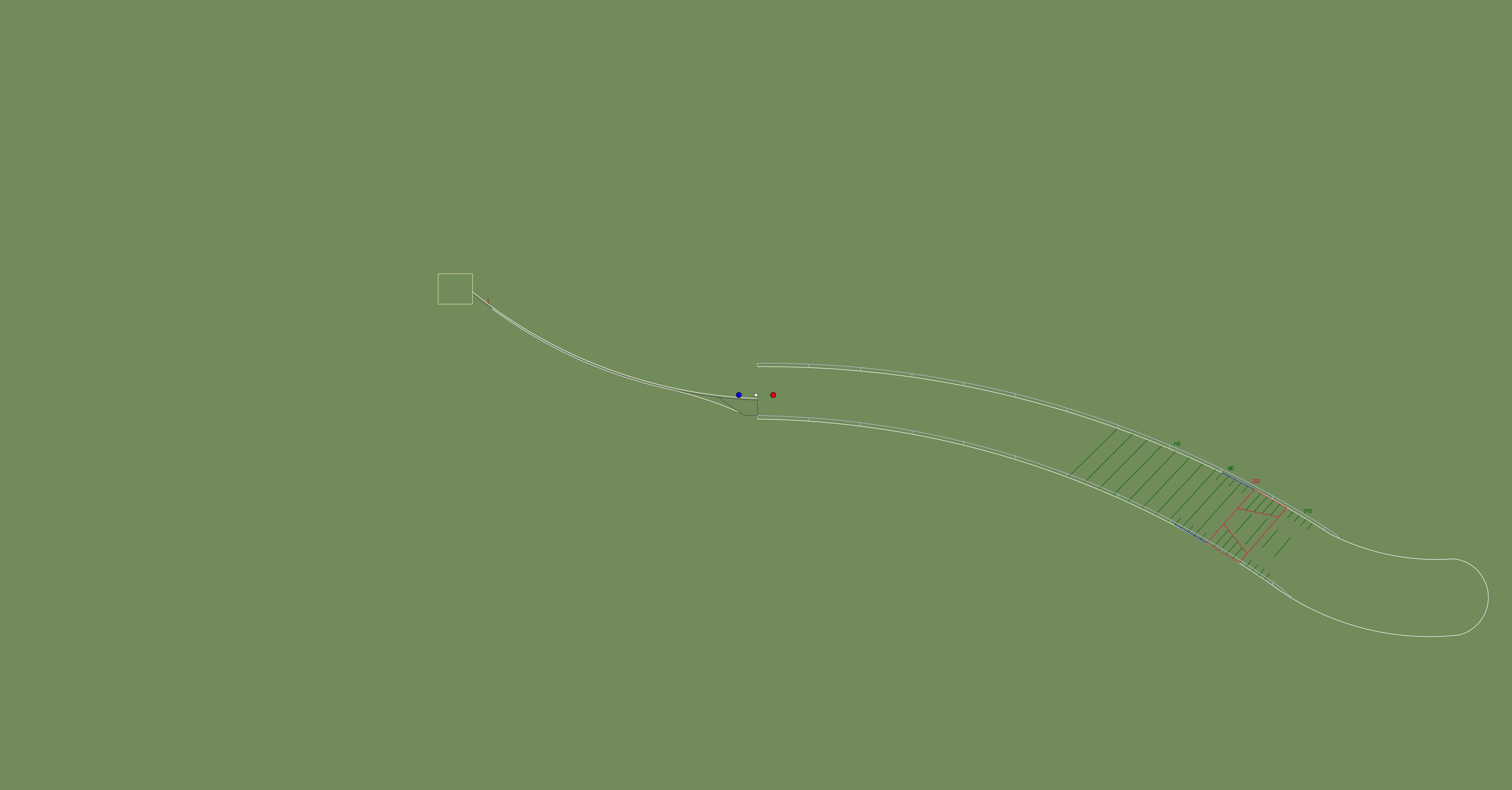 hax ball maps | Kulm HS 225 v4 by Wyspy S