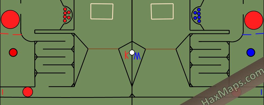 hax ball maps | TopuİçerdeDUrdurmaOyuunHakanYavuza