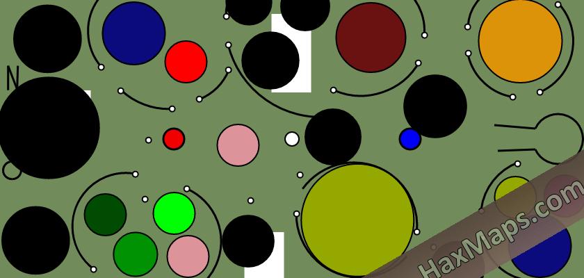 haxball maps   Saklambaç Semih Edition ♥