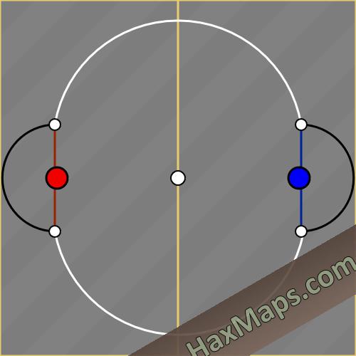 hax ball maps   Kayzo JAPON V2
