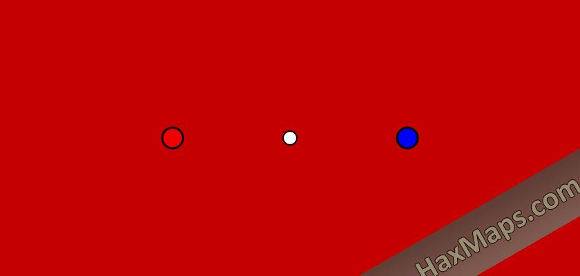 hax ball maps   HAXHACK RED ºBy messi diesº