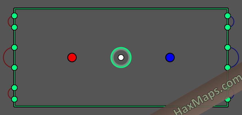 hax ball maps | Sniper-Battle
