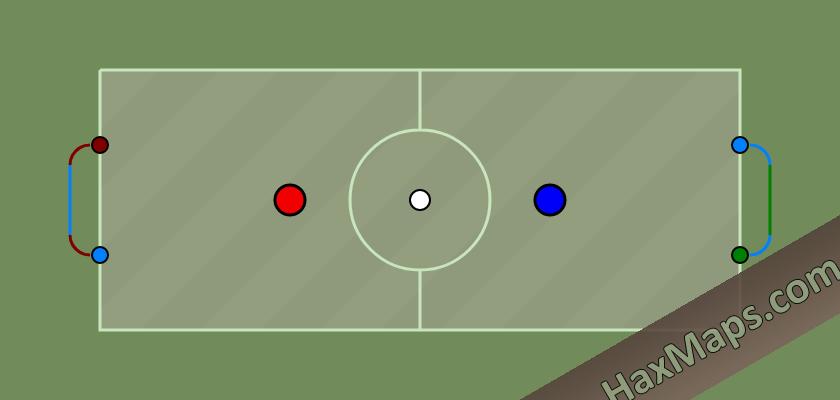 hax ball maps | Trabzonspor - Ç.Rizespor Small