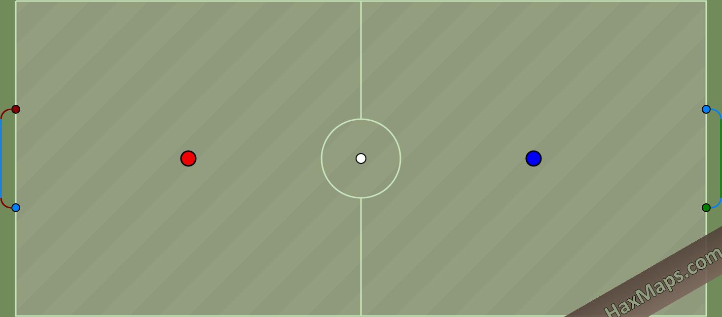 hax ball maps | Trabzonspor - Ç.Rizespor Huge