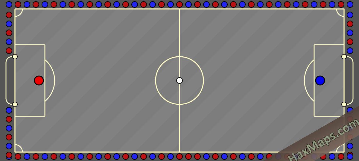 hax ball maps | lio