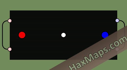 hax ball maps | a