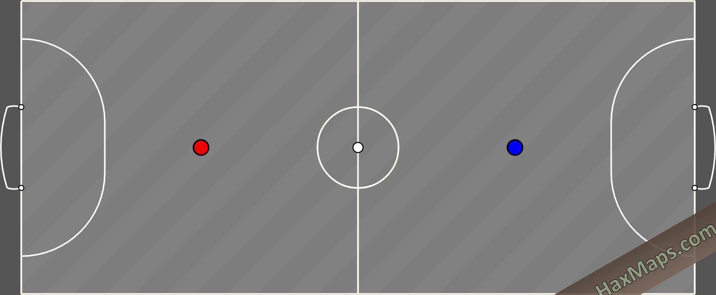 haxball maps | Futsal 3v3 Zimska Liga