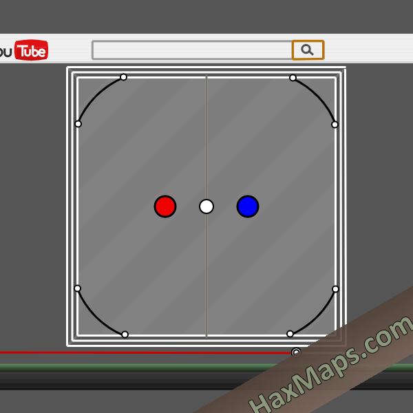 hax ball maps | WWE Youtube By Randy Orton & The Miz