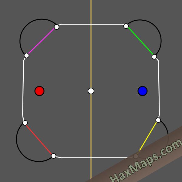 hax ball maps   v4 japon html versiyon by minerva