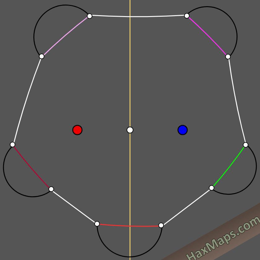 hax ball maps | v5 japon html versiyon by minerva