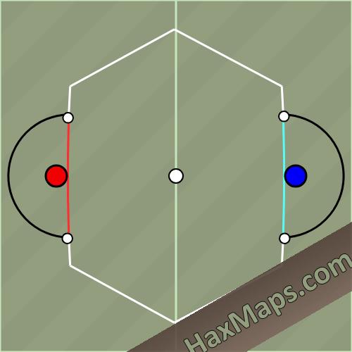 hax ball maps   v2 japon html versiyon2 by minerva