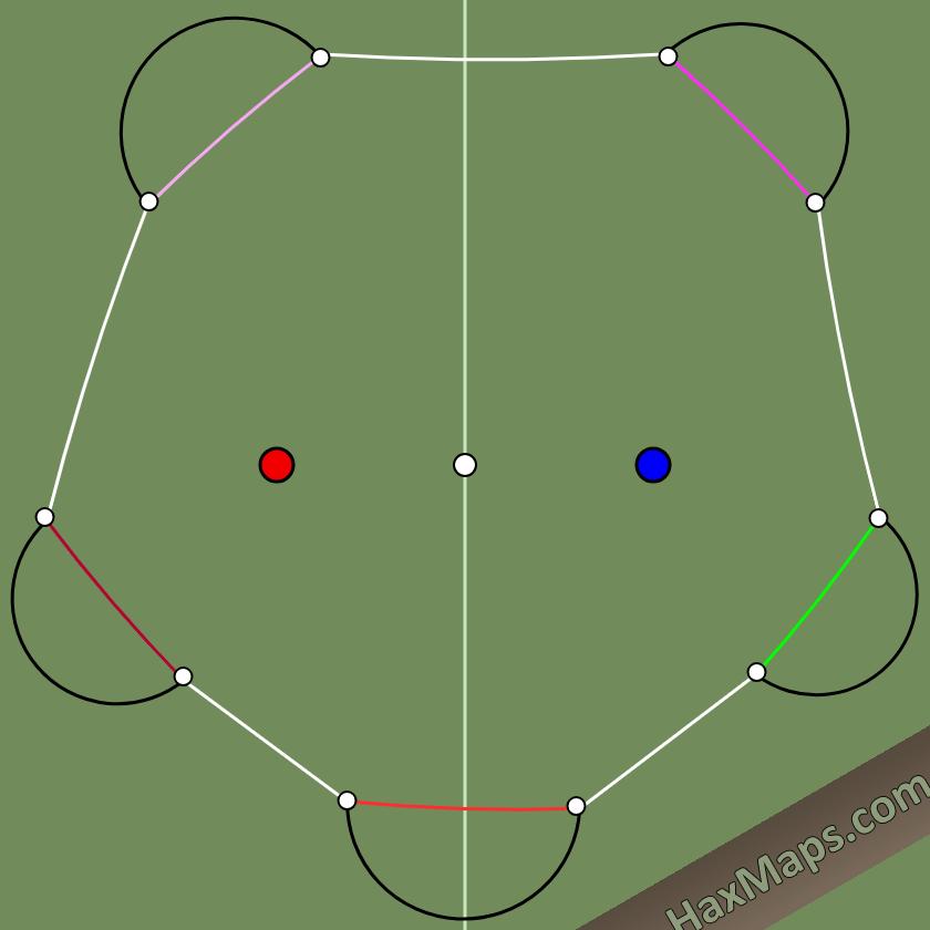 hax ball maps | v5 japon html versiyon2 by minerva