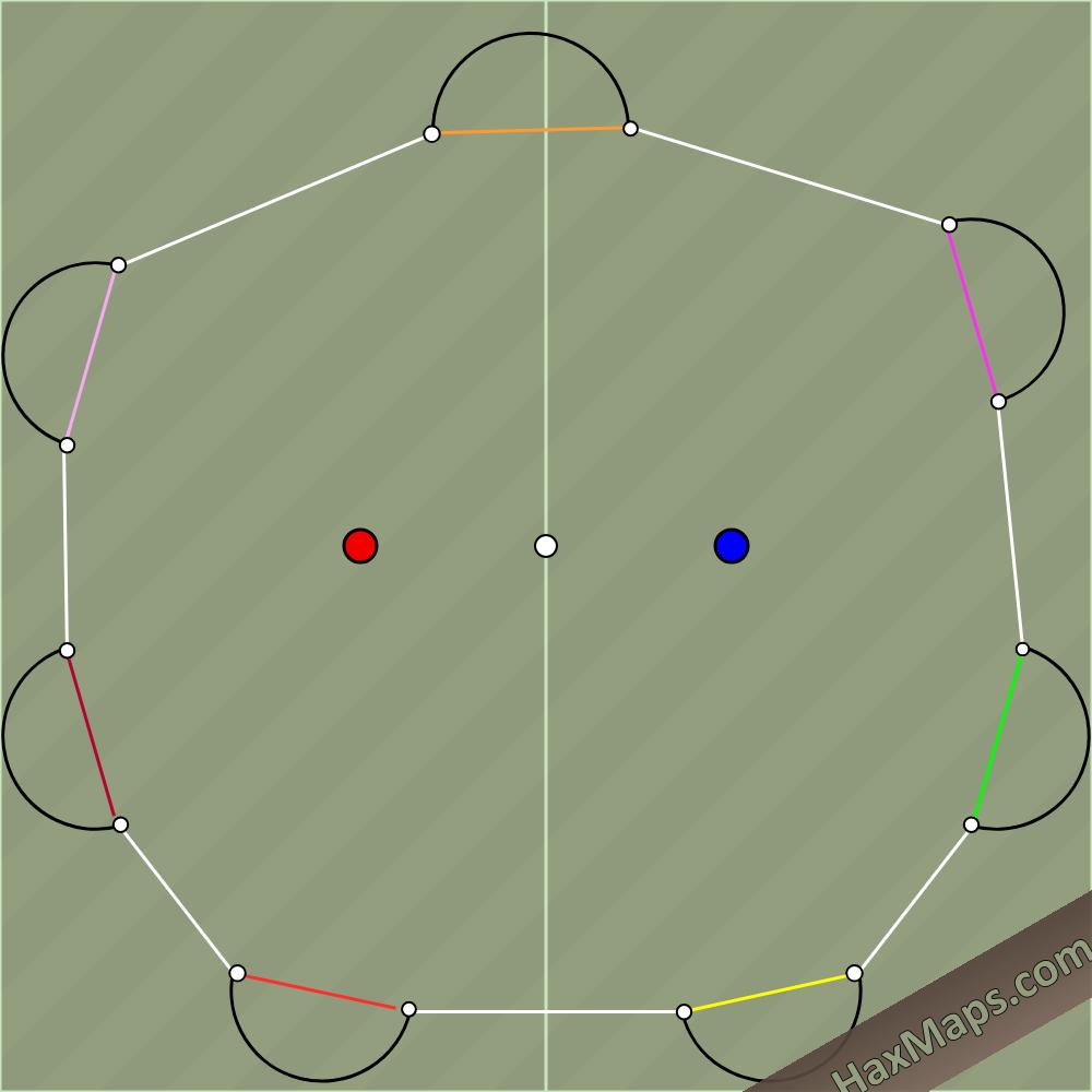 hax ball maps | v7 japon html versiyon2 by minerva