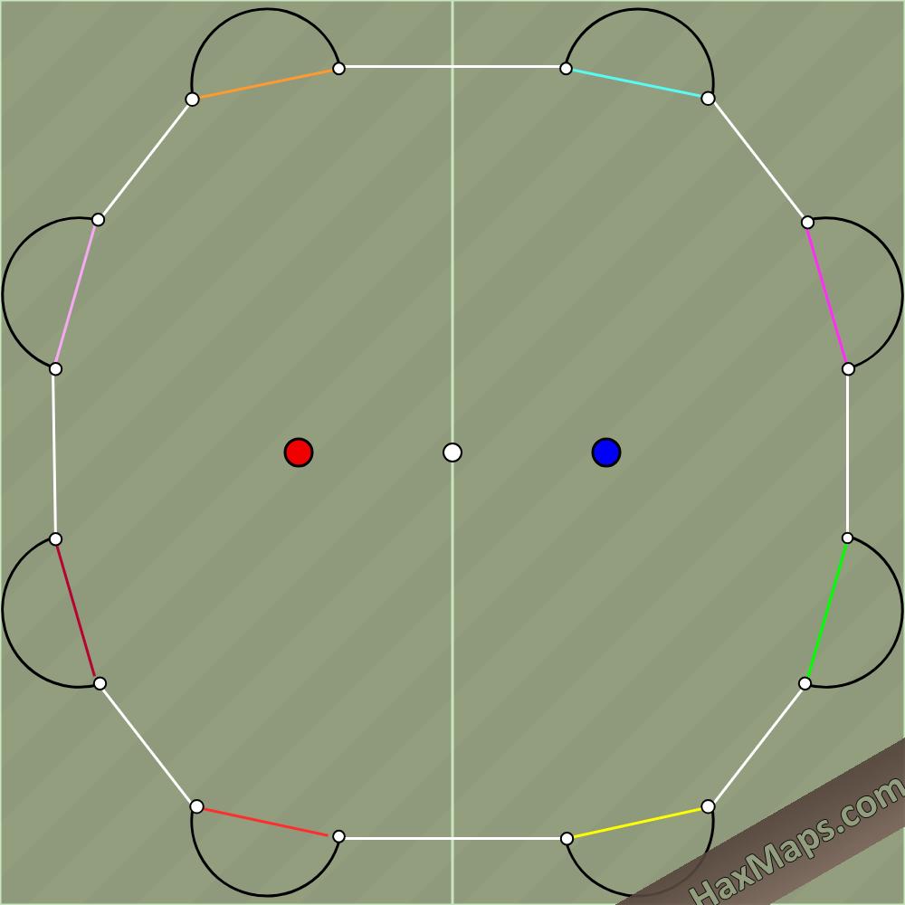 hax ball maps | v8 japon html versiyon2 by minerva
