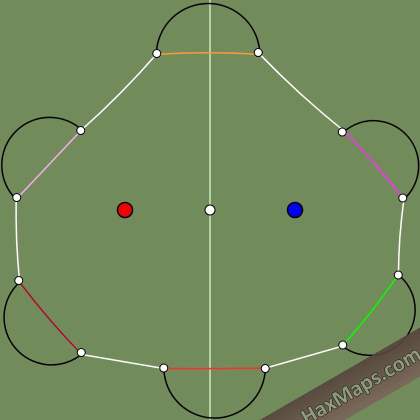 hax ball maps   v6 japon html versiyon fixed by minerva