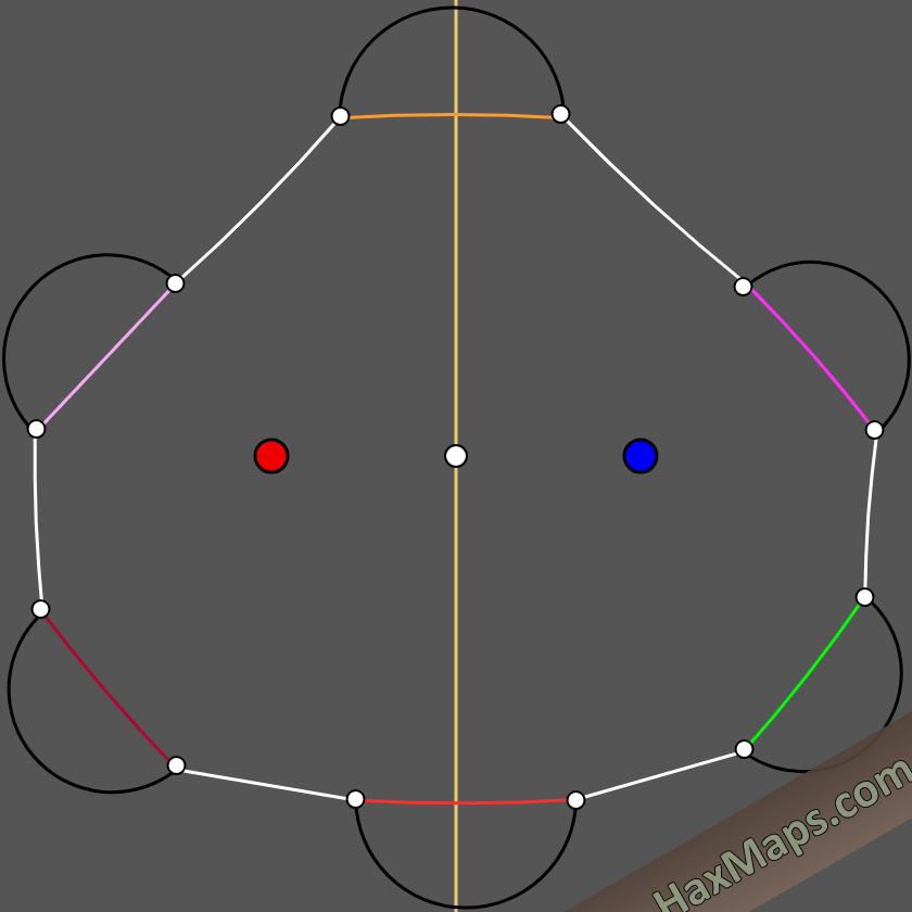 haxball maps | v6 japon html versiyon fixed by minerva