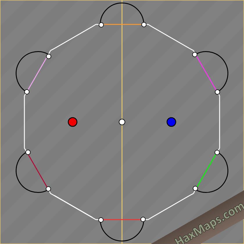 hax ball maps | v6 Japon Kale Full Html Version 2 by Minerva