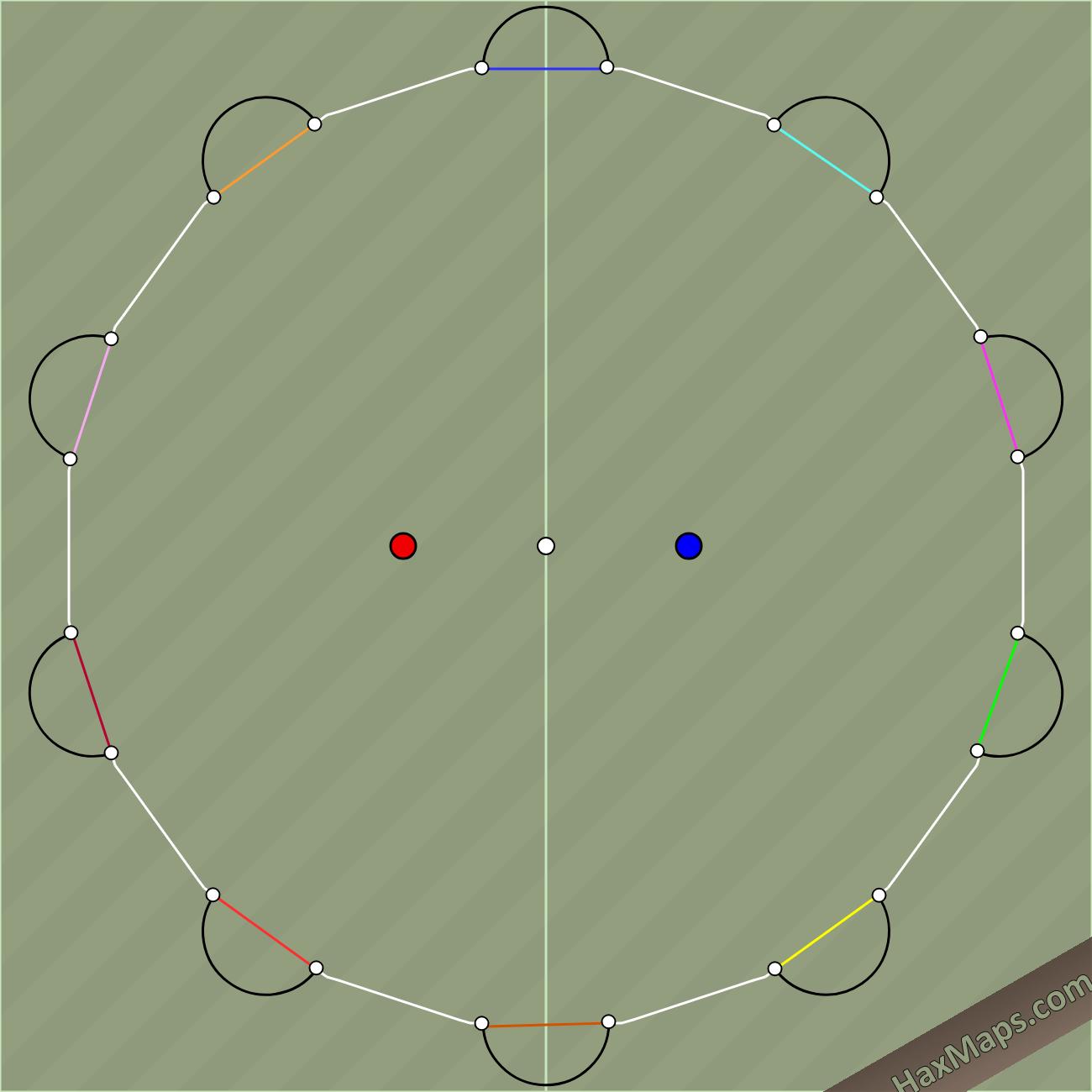 hax ball maps | v10 Japon Kale Full Html Version by Minerva