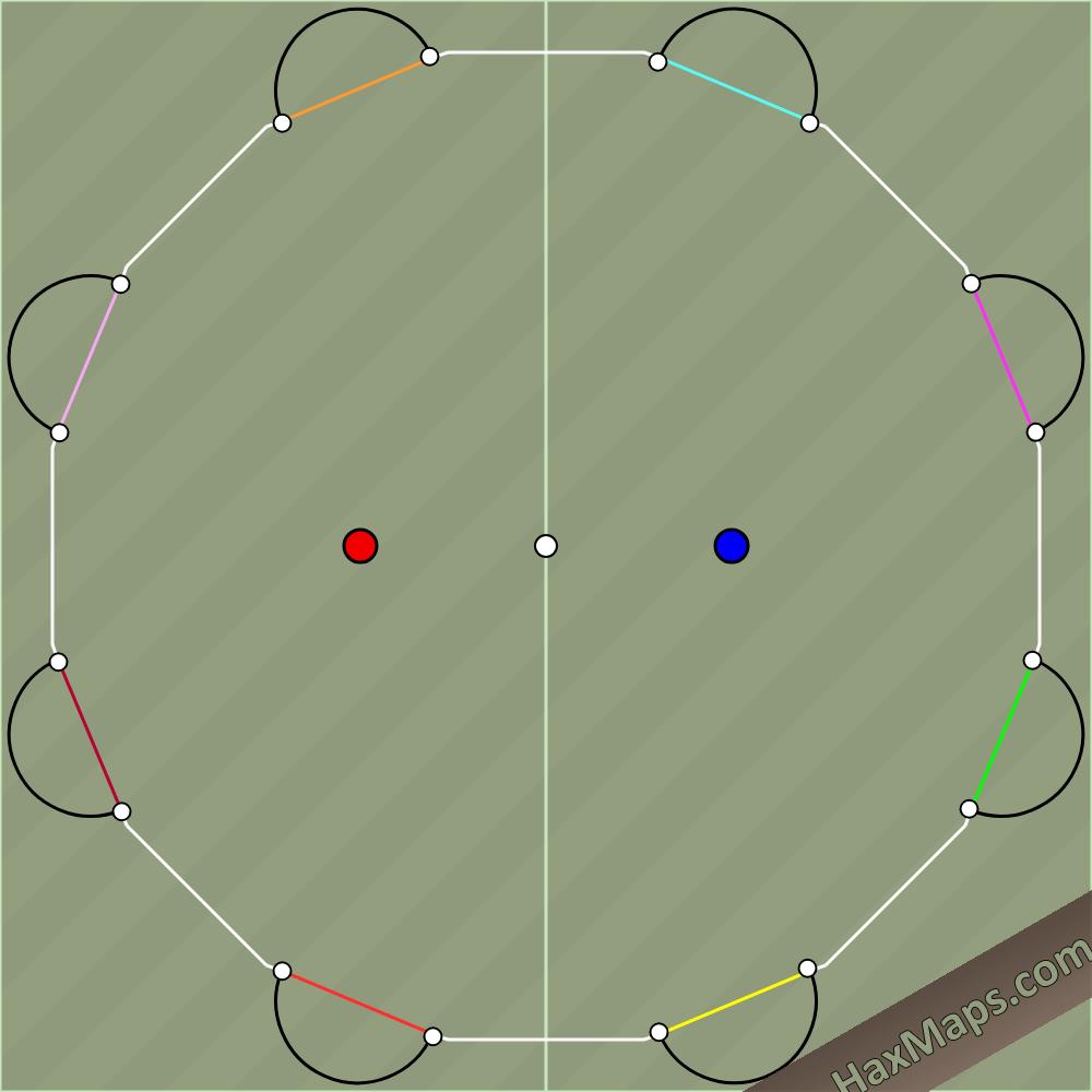 hax ball maps | v8 Japon Kale Full Html Version by Minerva