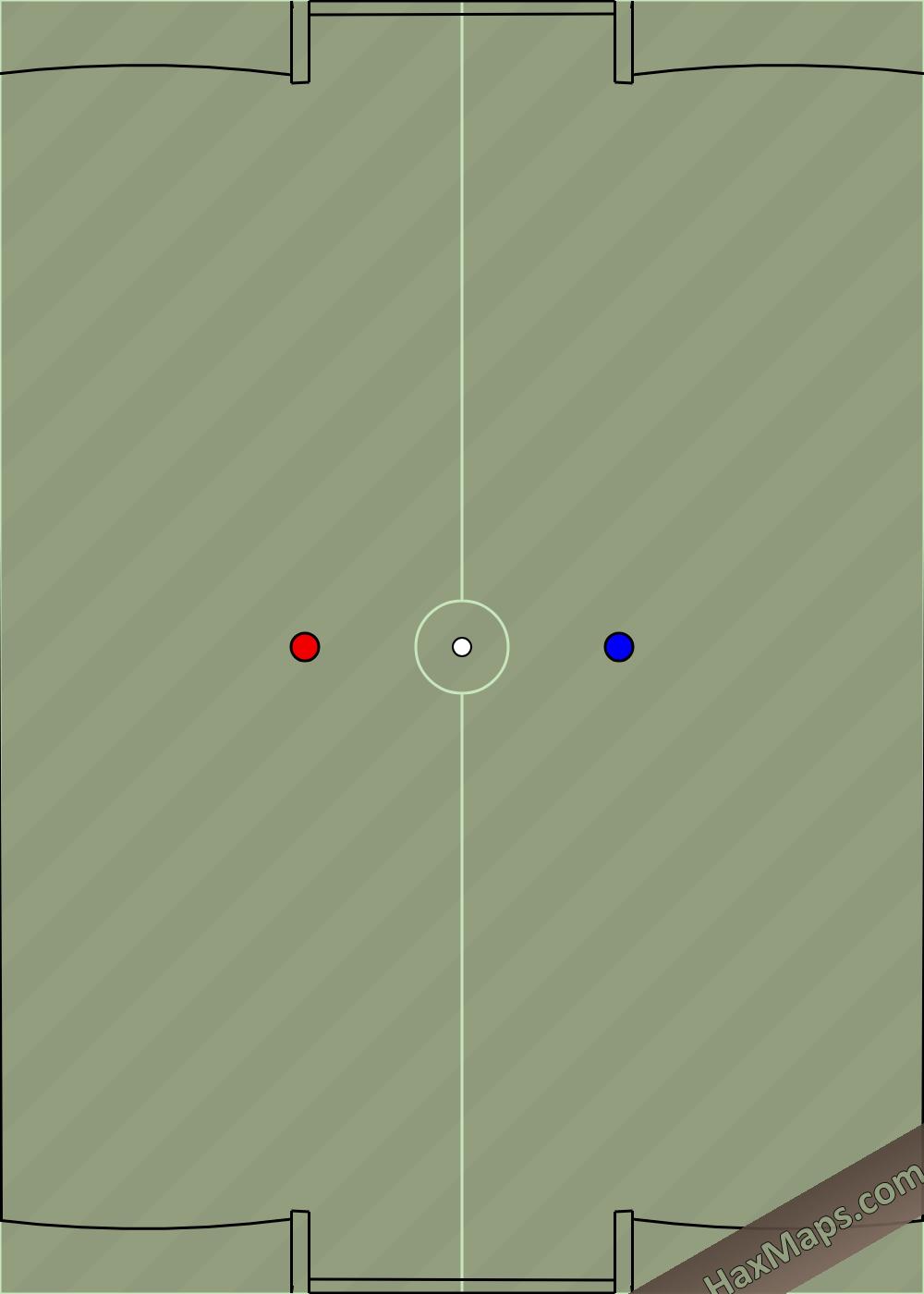 hax ball maps | Vertical Fun Soccer
