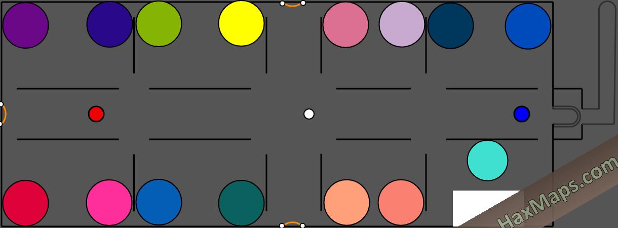 hax ball maps | Hide and Seek - Saklambac Full Version by Minerva (Latest Version)