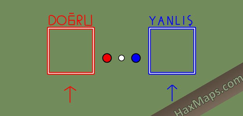 hax ball maps | Doğru Yanlış updated by Ketıl Bilgi Yarışı
