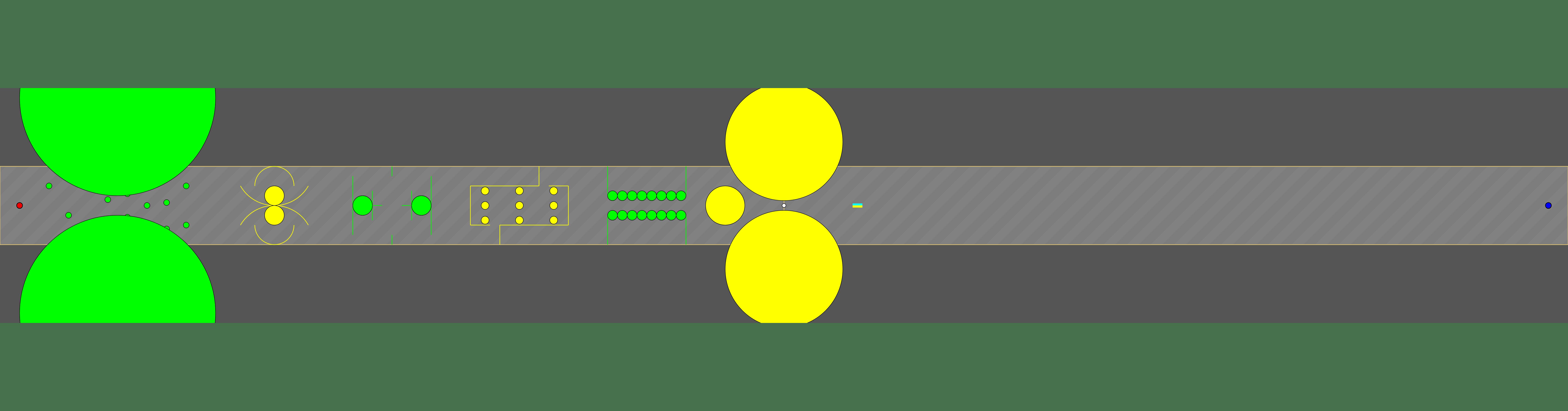 hax ball maps | Sunshine