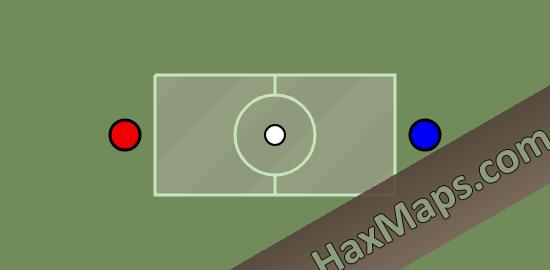 hax ball maps | SlowHax Mini