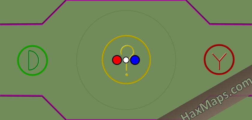 hax ball maps   Bil Bakalım by Vhagar
