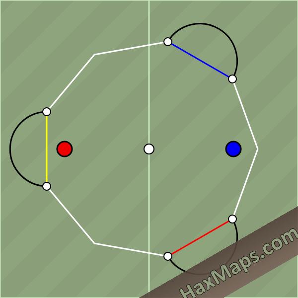hax ball maps | 3 MAN BY RAMBO html fix