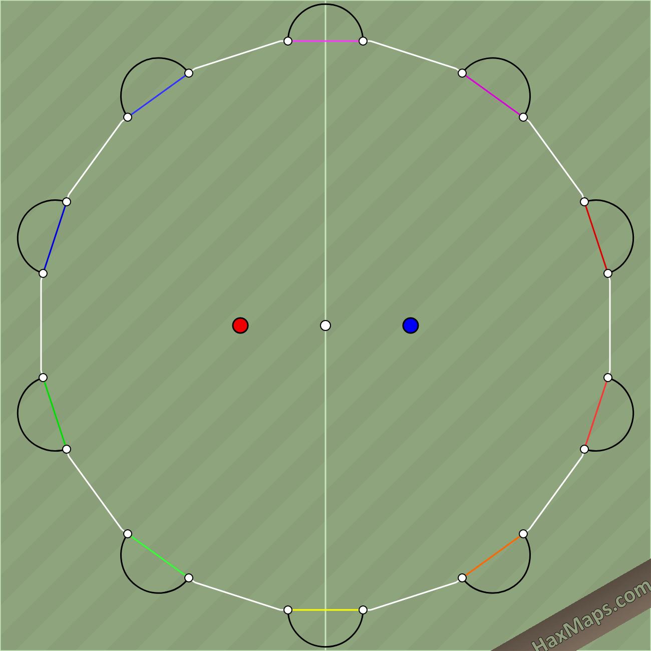 hax ball maps | 10 MAN BY RAMBO html fix