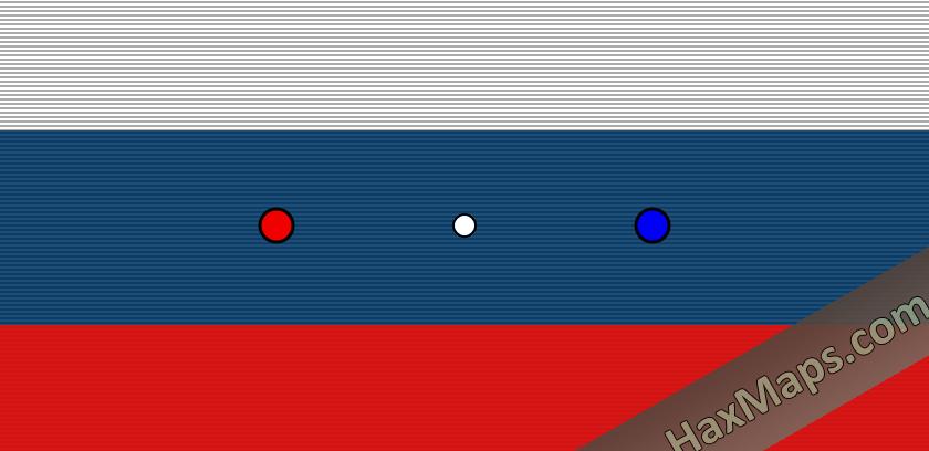 haxball maps | Rusya bayragi