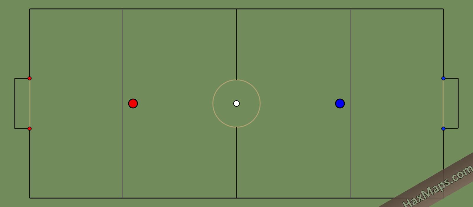 hax ball maps   Futsal Club 4x4 v2_0