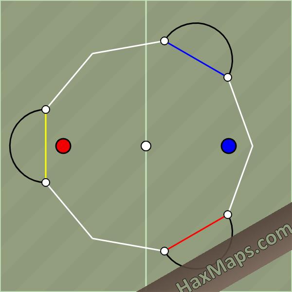 hax ball maps | Japon Kale v3 HTML5