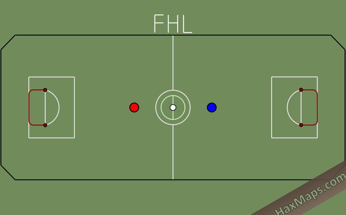 hax ball maps | FHL Official editSus