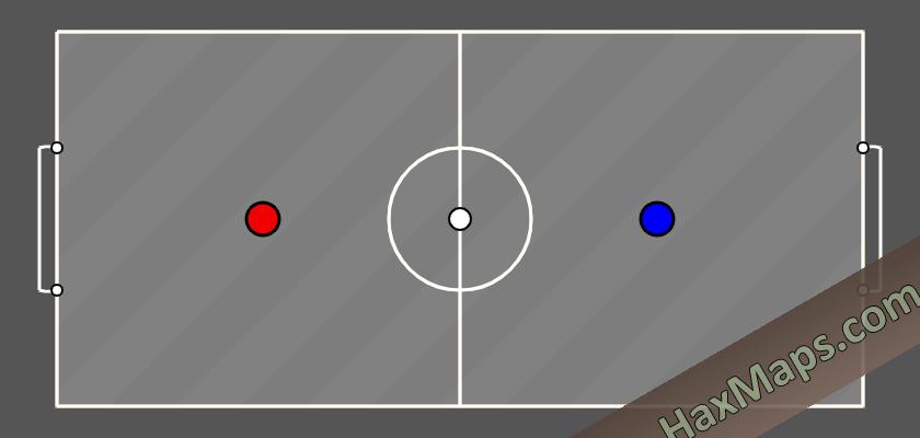 hax ball maps | futsal 1x1 2x2 by ppcc1nom