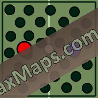 haxball maps | Bąbelki