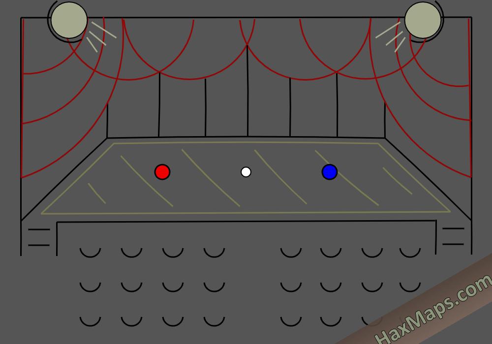 haxball maps | Scena Teatr Opera 2