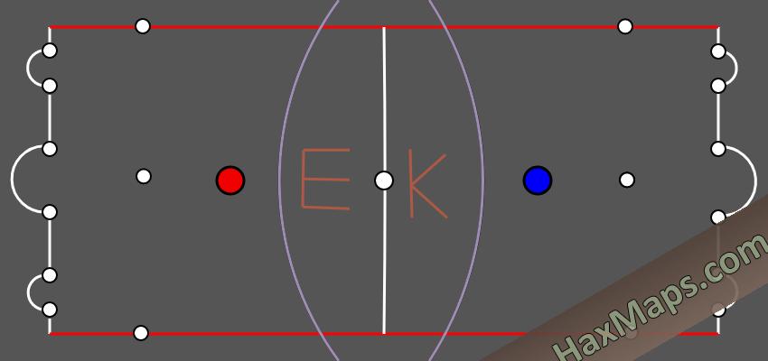 hax ball maps | Emrek Sinir Bozucu Hard Sniper